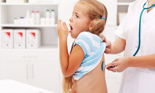 Як лікується артеріальна гіпертензія у дітей?