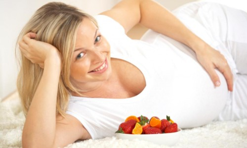 Які є ягоди для імунітету