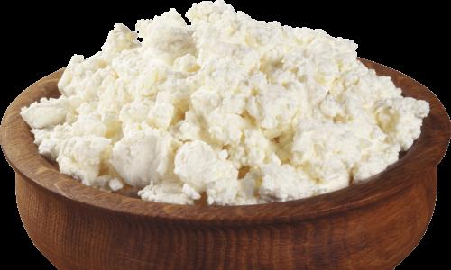 Які вітаміни містяться в сирі?