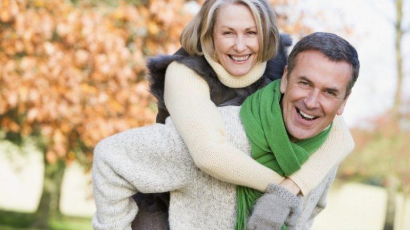 Кращий засіб для потенції у чоловіків: відгуки про таблетки