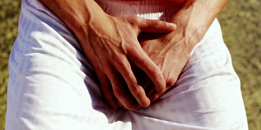 Основні симптоми Гарднерели (gardnerella) у чоловіків і її лікування