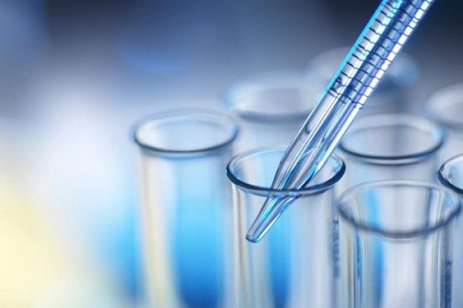 Розшифровка аналізу спермограми. Показники норми