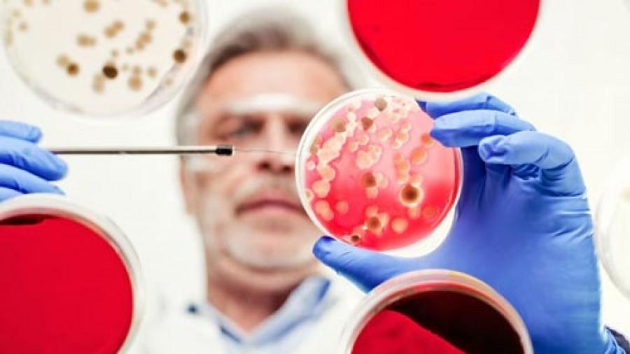 Уреаплазма у чоловіків. Симптоми і лікування найбільш ефективними препаратами