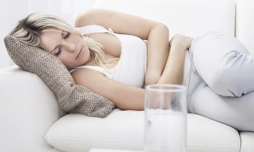 В яких випадках необхідне УЗД яєчників у жінок?