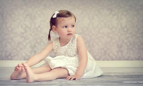 Артрит стопи у дітей: характерні симптоми і лікування