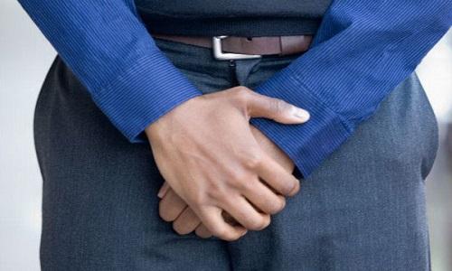 Біль при сечовипусканні у чоловіків: які причини і що робити?