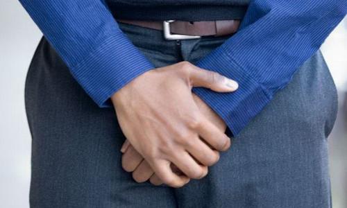 Чому часте сечовипускання вночі у чоловіків
