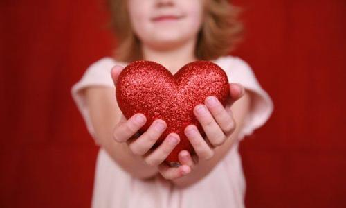 Що таке вегето судинна дистонія у дітей