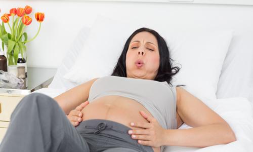 Діагностика та лікування позаматкової вагітності