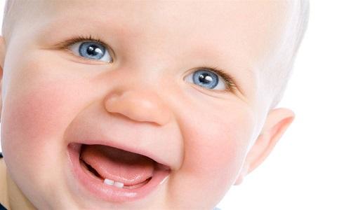 Форми і симптоми ревматизму у дітей