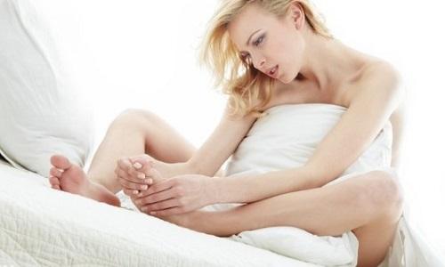 Як відповісти на питання чому болять стопи ніг і п'яти