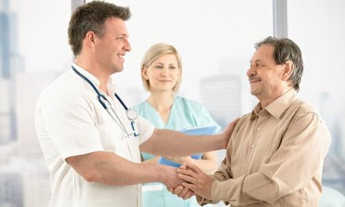 Які чоловічі аналізи необхідні при плануванні вагітності?