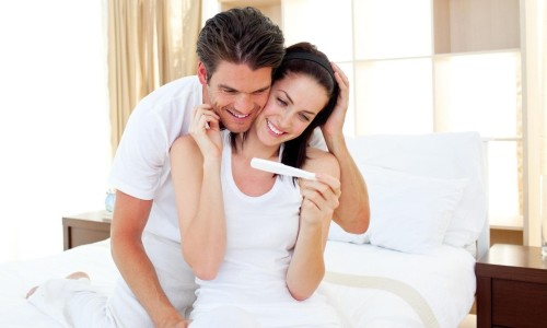 Які відчуття при вагітності на ранніх термінах відчувають жінки