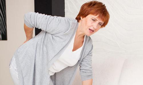 Які препарати використовуються для лікування ревматизму?