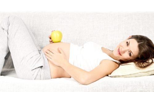 Який вплив алкоголю на зачаття?