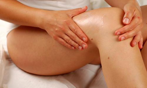 Лікування і профілактика варикозного розширення вен при вагітності
