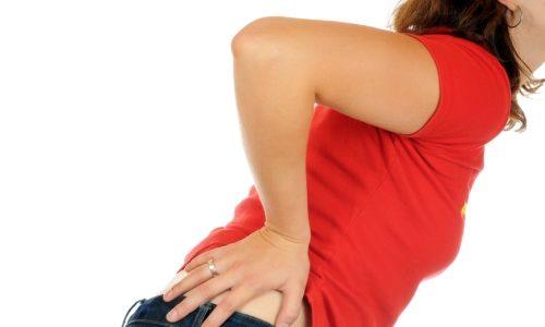 Лікування ревматизму суглобів за допомогою народних засобів