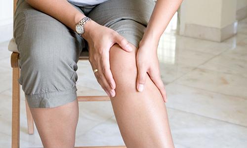 Лікування тромбофлебіту в домашніх умовах народними засобами
