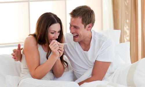 Методи стимуляції яєчників для планування вагітності