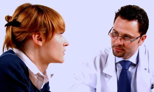 Чи можна приймати противірусні препарати для вагітних?