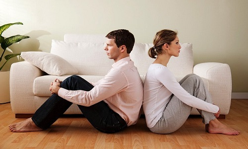 Потрібно стриманість перед зачаттям у чоловіків?