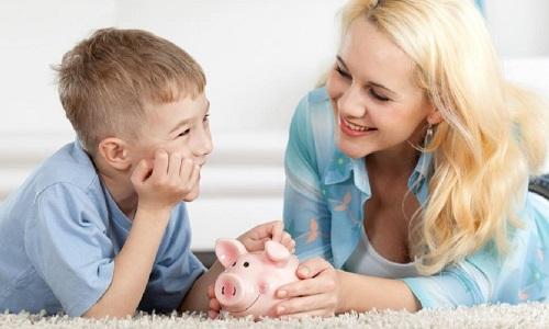 Основні симптоми і лікування мікоплазми у дітей