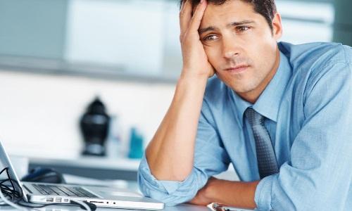 Причини і лікування дискомфорту при сечовипусканні у чоловіків