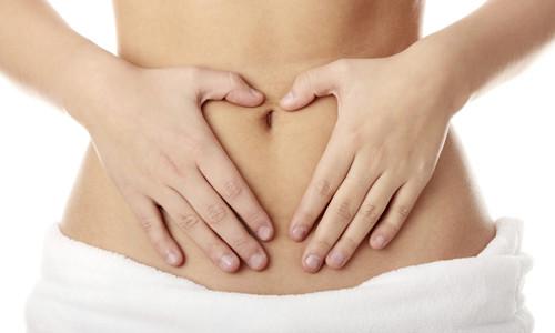 причини Симптоми і лікування мікоплазма у жінок