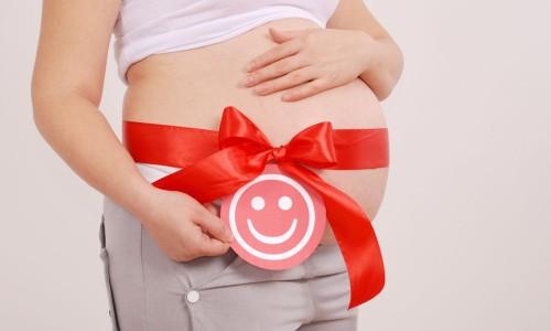 Причини симптоми і лікування кисневого голодування плоду при вагітності