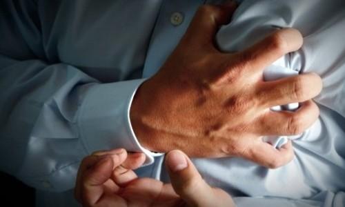 Причини, симптоми і лікування ревматизму