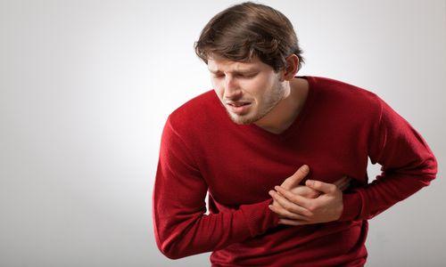 Застосування ЛФК при інфаркті міокарда