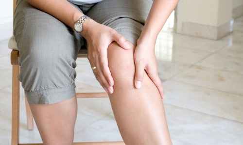 Профілактика і лікування тромбозу вен нижніх кінцівок
