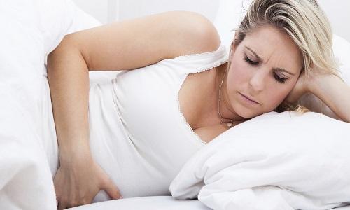 Симптоми та лікування уретриту
