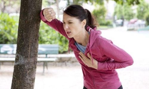 Симптоми та лікування ревматичного ендокардиту
