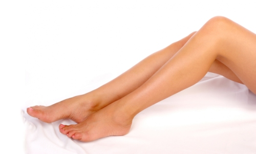 Способи лікування забиття великого пальця стопи