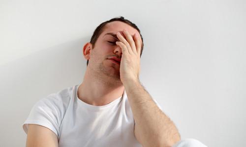Стриктура уретри: характерні симптоми і лікування