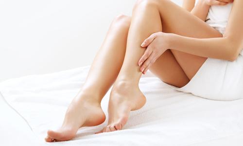 Тромбофлебіт нижніх кінцівок: лікування і профілактика захворювання