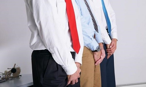 Уреаплазма у чоловіків: причини, симптоми і лікування