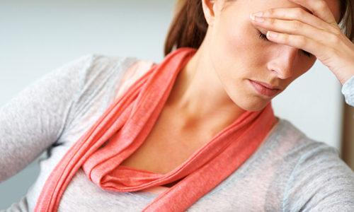 Вегето судинна дистонія: основні симптоми та лікування захворювання