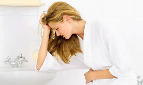 Як проводити лікування уретриту в домашніх умовах у жінок