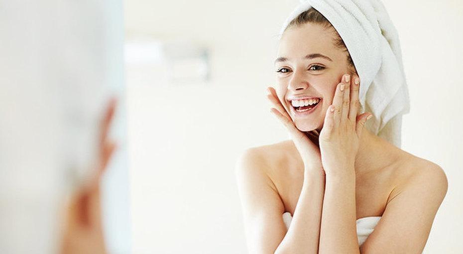 Лучшая косметика для лица и тела
