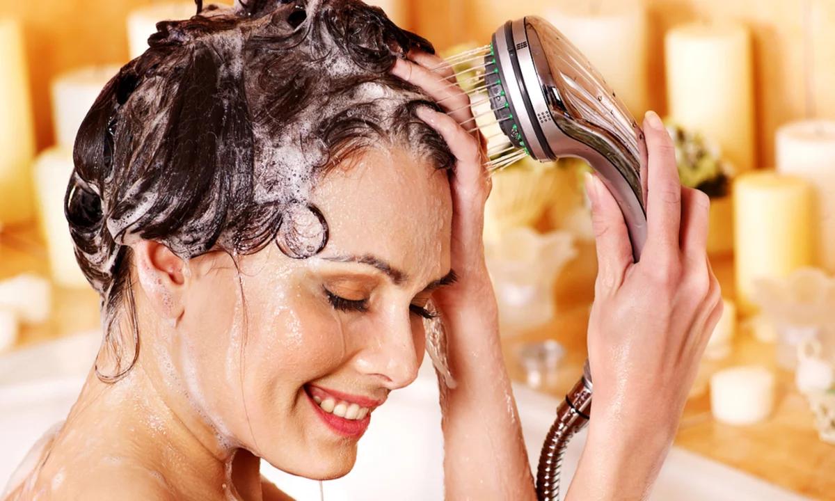 Назначение и рейтинг шампуней от перхоти