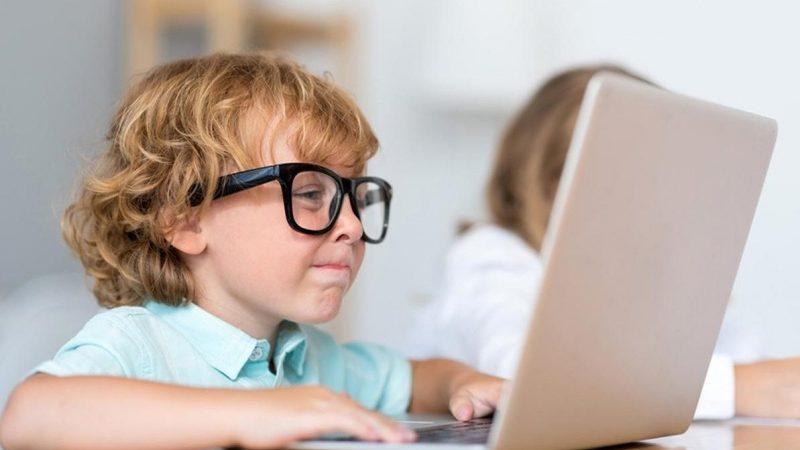 Как уберечь зрение: несколько полезных советов от специалистов