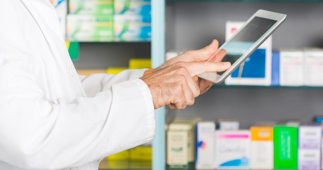 Особенности препаратов от простуды в интернет-аптеке